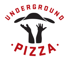 Underground Pizza New Braunfels Texas